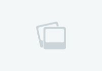"5ft X 12ft Low Profile ""Mini-Livestock"" Trailer, Haul Calves, Goats, Pigs, Sheep, Ponies!"