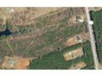 Property For Sale at Pa Metts Road Little Mountain SC
