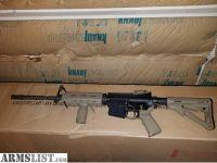 For Sale/Trade: Colt AR 15