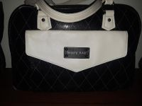 Set of 4 / Mary Kay Traveling Bags
