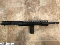 For Sale/Trade: DPMS AR-47 Upper