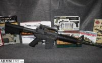 For Sale: Pre Ban Colt AR-15 A2 AR15