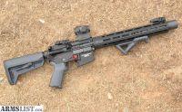For Sale: NFA Firearms/Class III Items *Your Dream Gun Can Become A Reality* SBRs, SBSs, Silencers, Machine Guns, Full Auto