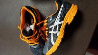 ASICS Kids Tennis shoes NEW in Box