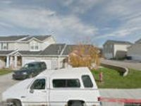 Townhouse/Condo in Tooele from HUD Foreclosed