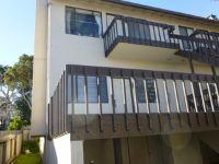 1 Bedroom Apartment in Monterey