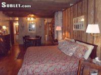 0 bedroom in Bayou Saint John