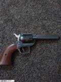 For Sale/Trade: 22. heritage revolver