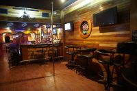 Established Hotel and Bar , San Jose,
