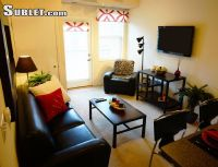$1350 3 apartment in Minneapolis University