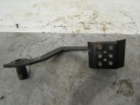 Sell 2011 11 polaris rzr 800 brake pedal motorcycle in Navarre, Ohio, United States, for US $25.00