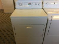 Whirlpool Color Cycle Dryer - USED