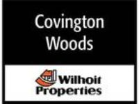 Covington Woods Apartments