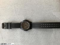 For Sale: Luminox Watch