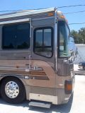 1998 Bluebird Wanderlodge 41 Lxi