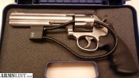 For Sale: Smith & Wesson