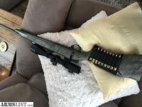 For Sale: Weatherby 257