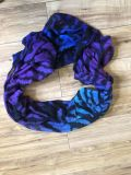 Infinity scarf - porch pick up