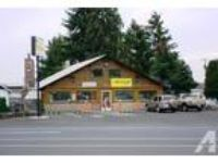 6400ft - Fruitvale Blvd COMMERCIAL Retail/Land (Yakima, WA) (ma