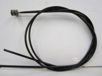 Purchase Harley Panhead WL 45 Servicar Throttle and Spark Cables 1949 and up motorcycle in Mentor, Ohio, US, for US $115.00