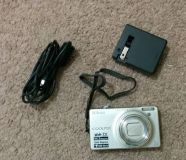 Cheap Digital Camera