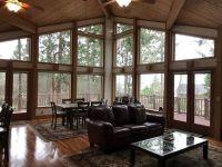 $2400 2 single-family home in Oak Harbor