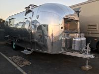 1974 Airstream LAND YACHT