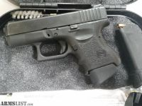 For Sale/Trade: FT: Glock 26