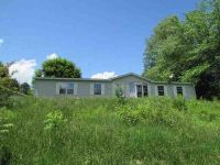 Foreclosure - Grimms Bridge Rd, East Liverpool OH 43920