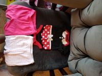 Newborn- 0/3mnth outfits