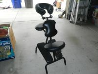 Massage Chair - light weight