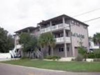Myrtle beach vacation homes for rent