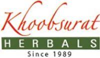 Khoobsurat Herbals USA