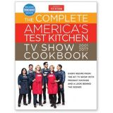 Americas Test Kitchen and Cooks Country