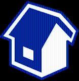 *** Wanted - 2 Bedroom House To Buy (Anoka Surrounding)