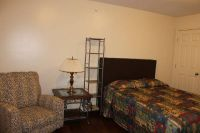 all utilities paid 1 bed & 2 bed with washer, dryer full kitchen
