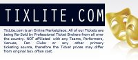 Justin Timberlake New Orleans, Smoothie King Center  Tickets, 832014