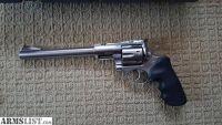 For Sale/Trade: Ruger Super Redhawk 44
