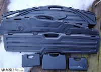 For Sale: Gun Cases - WHAT IS WITH PEOPLE