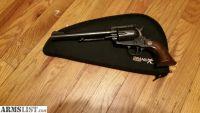 For Sale: Ruger Blackhawk .45 LC
