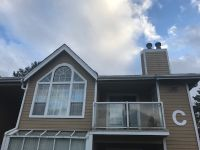 Spacious and bright condominium in Lynnwood!