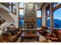 Townhouse For Sale In Park City, Ut