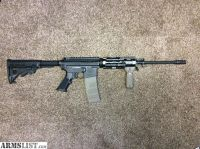 For Sale: A.R. Carbine 15