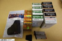 For Sale: 380 ACP Ammo