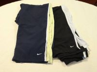 Womens Nike WindTrack Pants