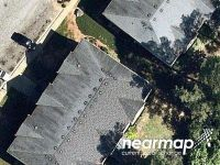 3 Bed 2 Bath Foreclosure Property in Lithonia, GA 30038 - Fairington Village Dr # 114