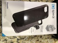 Used speck for iPhone 7
