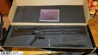 For Sale/Trade: UTAS uts 15 Tactical Shotgun BRAND NEW $825