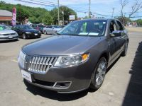 Used 2012 Lincoln MKZ 4dr Sdn AWD, 81,502 miles