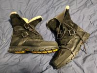 Mens Polo Winter Boots 10.5